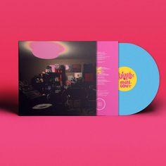 special edition vinyl releas - Google Search