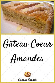 Easy Cake Recipes, Dessert Recipes, Sweet Cakes, Cakes And More, Sweet Treats, Food And Drink, Favorite Recipes, Sweets, Cooking