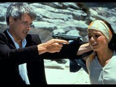 Harlequin 8 - Nezapomenutelná láska - CZ celý film, český dabing, romant...