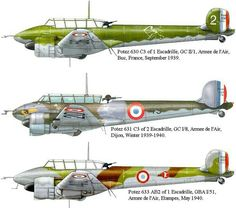 Aircraft Photos, Ww2 Aircraft, Military Aircraft, Ww2 Fighter Planes, Camouflage, Tanks, Weapons, Aviation, Ships