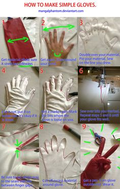 Gloves Tutorial by mangalphantom | Create your own roleplaying game books w/ RPG Bard: www.rpgbard.com | Pathfinder PFRPG Dungeons and Dragons ADND DND OGL d20 OSR OSRIC Warhammer 40000 40k Fantasy Roleplay WFRP Star Wars Exalted World of Darkness Dragon Age Iron Kingdoms Fate Core System Savage Worlds Shadowrun Dungeon Crawl Classics DCC Call of Cthulhu CoC Basic Role Playing BRP Traveller Battletech The One Ring TOR fantasy science fiction horror