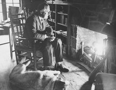 Digital Public Library of America : America's Great Depression and Roosevelt's New Deal Franklin Roosevelt, 32 President, Digital History, Library Of America, Little White House, Us History, Family History