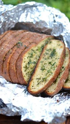 Grillileipä | Maku Summer Recipes, Great Recipes, Snack Recipes, Cooking Recipes, Favorite Recipes, Snacks, Savory Pastry, Yummy Food, Tasty