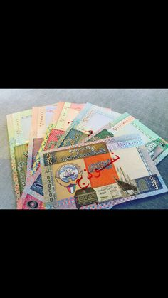 183 currencies of the middle east 3 kuwait kuwaiti dinar fils 183 currencies of the middle east 3 kuwait kuwaiti dinar fils coins currency paper money platinum silver gold pinterest middle east m4hsunfo