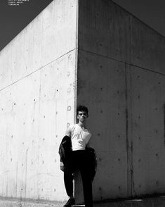Cameron Boyce photographed by Jonny Marlow for Vulkan Magazine Boyce Cameron, Cameron Boys, Actor Picture, Photo Series, Rest In Peace, Disney Descendants, Dreamworks, Jessie, Pictures