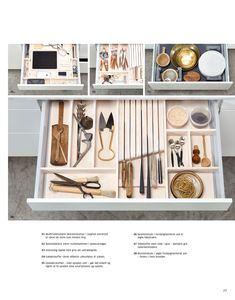 HTH Det moderne liv kræver sit køkken—Side 76