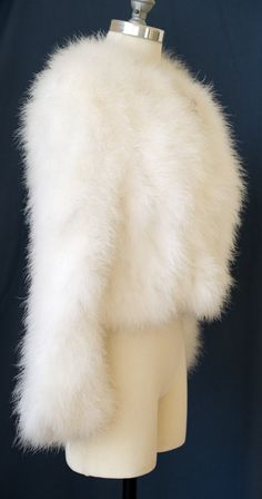 Many pictures of soft and fuzzy angora and mohair men s and women s sweaters  including vintage and retro. e60c4447e