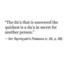 pinterest | @manalaz Allah Quotes, Muslim Quotes, Quran Quotes, Religious Quotes, Faith Quotes, Me Quotes, Islam Muslim, Islam Quran, Islamic Inspirational Quotes