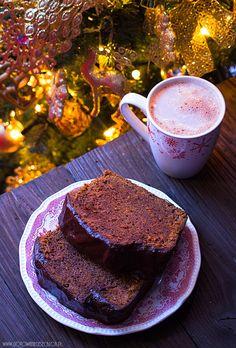 Aura za oknem nie sprzyja przygotowaniom do Świąt. Z roku na rok, słowa piosenki Binga Crosby'ego nabierają coraz to głębszego sensu. #I'm dreaming of
