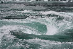 "Tidal currents meet between Eastport and Deer Island forming the ""Old Sow"" whirlpool, which is one of the largest and most dangerous on the planet. The whirling power of this natural phenomenon will remind you that some fairy tales can be quite scary!"