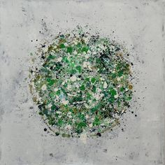 Acrylic Painting Canvas, Canvas Art, Original Paintings, Original Art, Abstract Paintings, Gray Texture Background, Drip Art, Lisa, Affordable Art