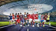 Football-World-Wallpaper-2014-1.jpg (1920×1080)