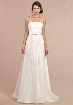 Ella Rosa: Gallery Wedding Dresses - The Knot