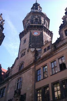 Pensionen, Privatzimmer und FeWo's in Dresden direkt vom Vermieter