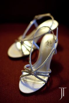 shoes Jonathan Thrasher destination wedding photography