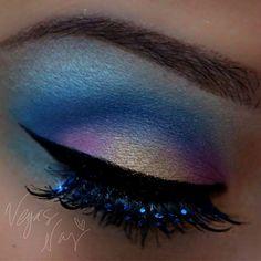 Makeup, Make up