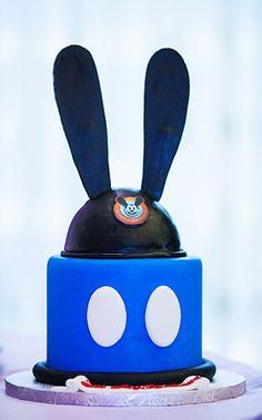 Disney Oswald On Pinterest Rabbit Walt Disney And