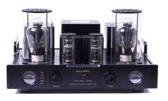 T1500 Integrated Amp | Allnic Audio Labs.