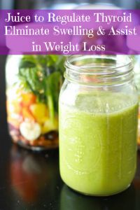 This is the perfect green smoothie! Nuts, fruit, and spinach pureed into a healthy drink. Includes ideas to prep several smoothies ahead! Healthy Juices, Healthy Drinks, Nutrition Plans, Health And Nutrition, Flat Abs Diet, Citric Fruits, Ketogenic Diet Side Effects, Boiled Egg Diet, Easy Meal Plans