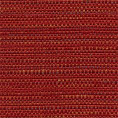 Thisupholstery Fabric Is Ared Blend Tweed Excellent For Sofas Chairs Pillowscompare At