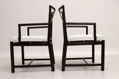 Asian Hollywood Regency Furniture - Google Search