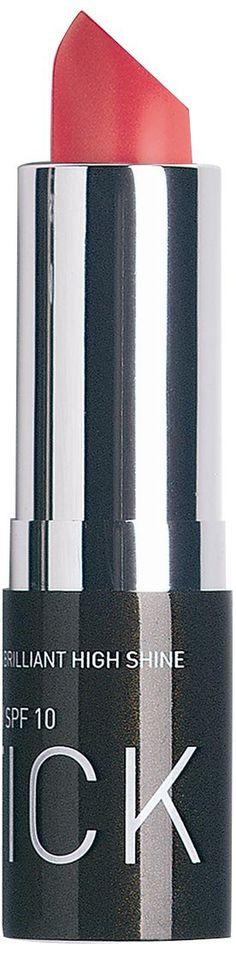 Korres Mango Butter Lipstick, Coral, 0.12 Ounce