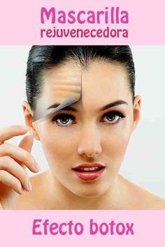 Botox is used to address facial wrinkles, particularly around the eyes and forehead. Sadrian has years of experience and offers some of the best results in Botox San Diego has to offer. Anti Aging Tips, Best Anti Aging, Anti Aging Skin Care, Natural Skin Care, Natural Beauty, Natural Toner, Home Remedies For Wrinkles, Dry Skin Remedies, Pimples Remedies