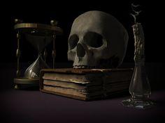 Accomplis chaque acte de ta vie comme s'il devait être le dernier. - Marc Aurèle (121 - 180 ap. J.C.) - (PS : pour être tenu au courant de toutes les publications du blog, PENSEZ A VOUS ABONNER A LA NEWSLETTER !)