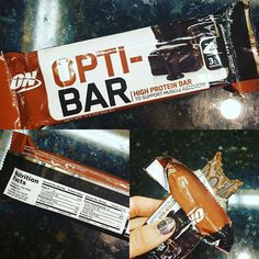 3 Week Diet, Leptin Resistance, Muscle Nutrition, Venus Factor, Muscle Recovery, The Time Is Now, Protein Bars, Program Design, Weight Loss Program