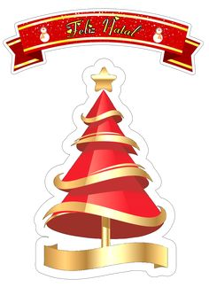 Christmas Clipart, Merry Christmas, Christmas Ornaments, Bolo Super Man, Christmas Door Decorations, Holiday Decor, Illustration Noel, Anniversary Logo, Aesthetic Stickers