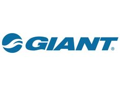 Giant Bikes Logo Free Download Images