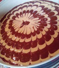 Κέικ ζέβρα !!! ~ ΜΑΓΕΙΡΙΚΗ ΚΑΙ ΣΥΝΤΑΓΕΣ 2 Pie, Desserts, Food, Cakes, Torte, Tailgate Desserts, Cake, Deserts, Cake Makers