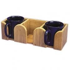 Image result for cup holders for boats