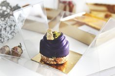 DYROGUE's impecable capture of the essence and beauty of Goodie Goodies raw desserts. Raw Vegan Desserts, Vegan Baby, Superfood, Glutenfree, Sugar Free, Goodies, Sweets, Organic, Elegant