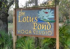 A First Look at The Lotus Pond Yoga Studio in Tampa Bay, FL - Rasa-Lila Fest