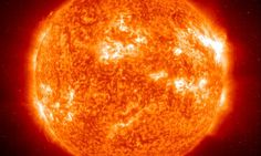 Explaining Nuclear Fusion: is it the way to cheap energy?