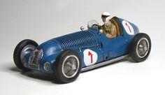 Old Race Cars, Slot Cars, Adventure Car, Bugatti Cars, Guilty Pleasure, Formula One, Courses, Scale Models, Carrera