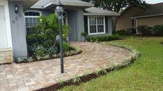 Patio, Outdoor Decor, Pictures, Home Decor, Photos, Decoration Home, Room Decor, Home Interior Design, Grimm