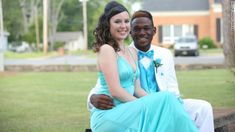 #InterracialRelationships #IntergroupConflict #TimeForEquality  This article tells about a Georgia high school hosting a racially integrated prom for the first time in April, 2014. Before then, there was a separate, private prom for whites and blacks setup by the students and parents. Reading this article, I couldn't believe that things like this are still happening today. It is time for old traditions like this one, to come to an end in order for equality to begin.