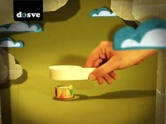 PackGráficoPakaPaka_segmentoEnGloboPorelGlobo by dosve. DOSVE s.r.. argentinian motion arts studio, developed the new TV Graphic Pack for PAKAPAKA,