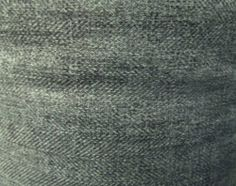 Viscose Wool Herringbone Grey 58 Inch Fabric By the Yard (F.E.®) . $7.99. It is used for apparel,  curtains, table runners, drapery, decoration etc.