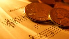 music promotion, funding your music, music sales & marketing, creating value, Kinds Of Music, Your Music, Independent Music, Music Licensing, Music Promotion, Cover Songs, Music Store, Music Industry, Music Publishing