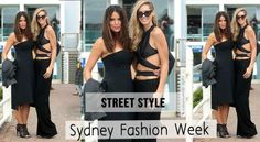 Sydney Fashion Week// http://www.missesdressy.com/blog/sydney-fashion-week-2014-street-style.html