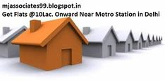 #Budget, #Verified, #Facing_flat, #Modular_kitchen, #Maintance, #Full_wooden_work, #Spacious_Water_suppy_Gas_pipe_line, #Landmark_Main_market, #Main_road, Near #school,Near #college, #Hospital, #Metro_station, #Bus_stand, #Fruit_market, #Fantastic_location, #Newly_built, #Good_condition, #Prime_location, #Good_society, #Best_society, #Good_environment, #Totally_facility_Designed, #architecture 9899909899