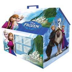 Frozen Disney, Hans Christian, Products, Activity Books, Best Songs, Disney Stuff, Stamps, Icons, Disney Frozen