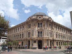 Cuenca, Ecuador Cuenca Ecuador, Costa Rica, Peru, Chile, Sweet Home, Mexico, Louvre, Adventure, Vacation