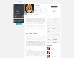 Okc-redesign
