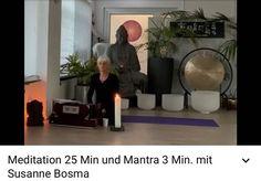 """Sportcentrum Berghausen on Instagram: """"Vermisst Du uns schon? Und die tollen Yoga-Stunden unteranderem mit Susanne Bosma? Dann haben wir hier einen """"kleinen Aufmunterungsgruss""""…"""" Rum, Sport, Meditation, Yoga, Instagram, Deporte, Sports, Yoga Tips, Exercise"""
