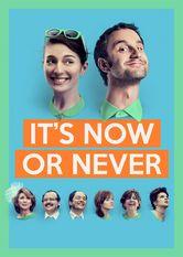 It's Now or Never Le film It's Now or Never est disponible sous-titrée en français sur Netflix Canada   Ce...