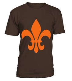 # louisiana (65) .  HOW TO ORDER:1. Select the style and color you want: 2. Click Reserve it now3. Select size and quantity4. Enter shipping and billing information5. Done! Simple as that!TIPS: Buy 2 or more to save shipping cost!This is printable if you purchase only one piece. so dont worry, you will get yours.Guaranteed safe and secure checkout via:Paypal | VISA | MASTERCARD